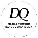 Logo DQ