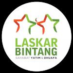 Logo Laskar Bintang