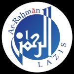 Logo Lazis Ar Rahman