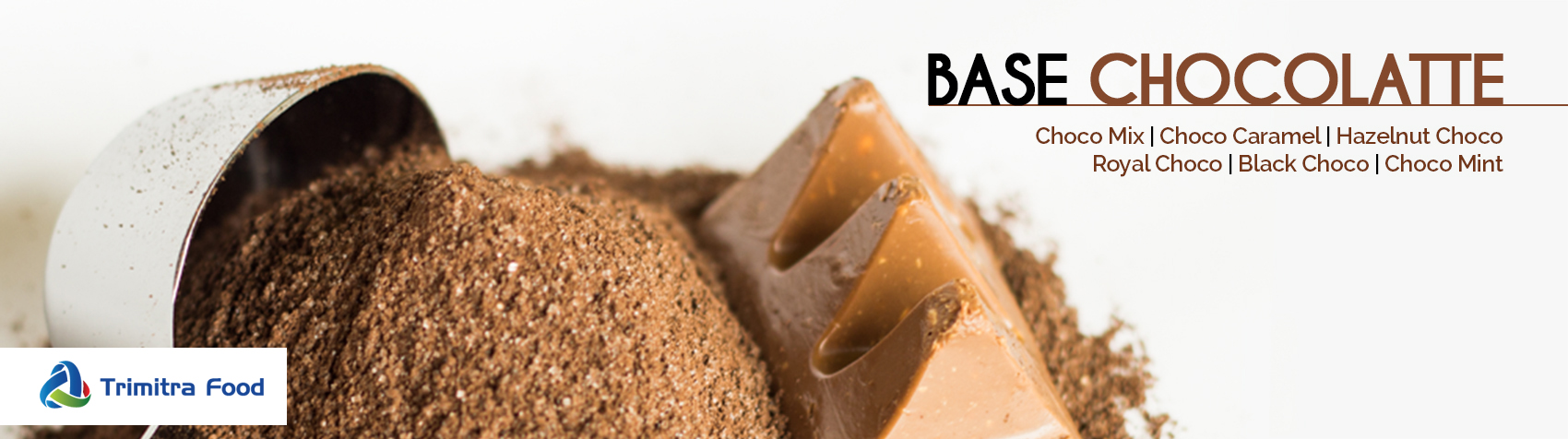 Header-Base-Chocolatte-2-rev-1