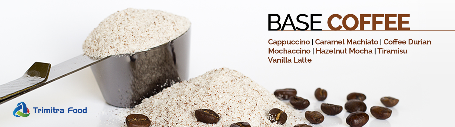 header-base-coffee-2-rev