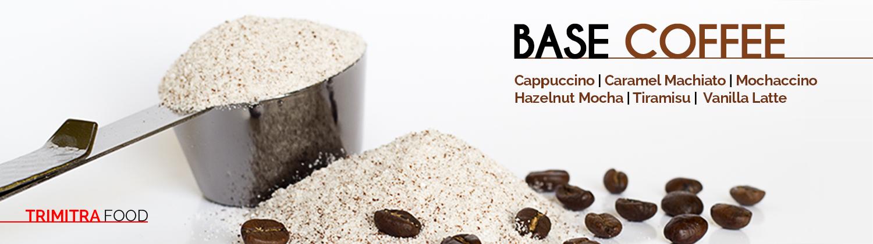 Header Base Coffee 2 rev