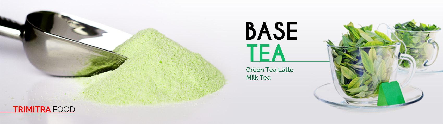 Header Base Tea 2 rev