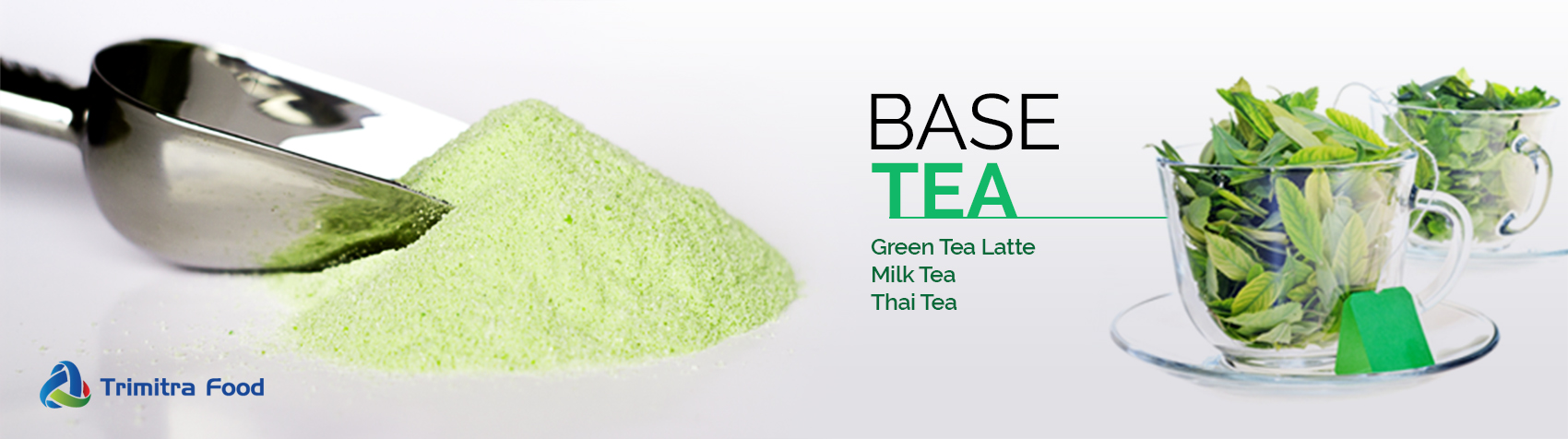 header-base-tea-3-rev