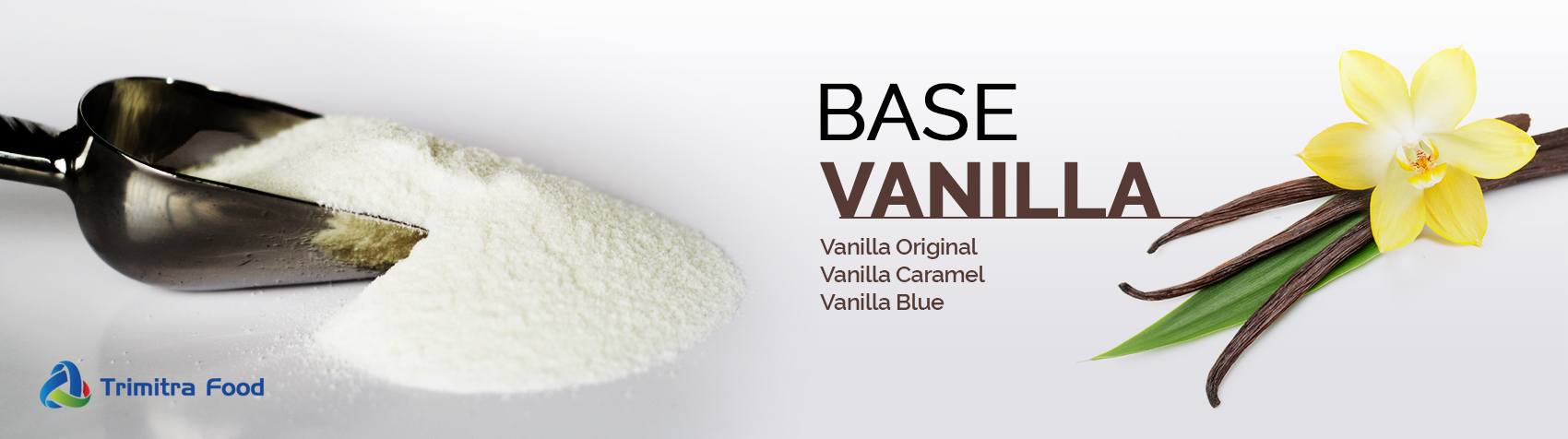 Header-Base-Vanilla